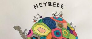 heybede.wordpress.com